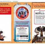 Wall E leaflet_outside